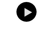 视频播放按钮