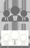 服装内销ERP系统