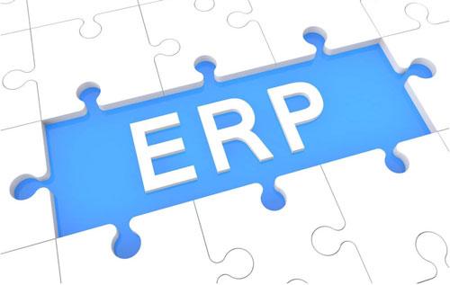 服装行业ERP系统选型攻略