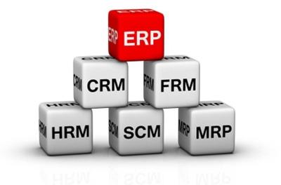 服装企业实施ERP系统是如何节省运作成本