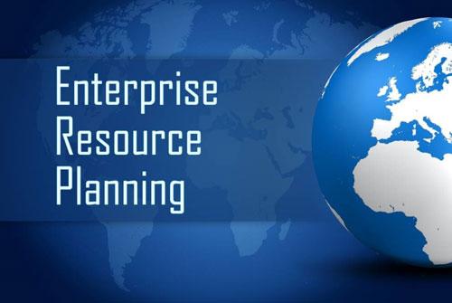 如何判断外贸ERP软件是否好用