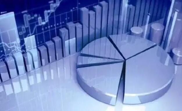 财务人员怎样认知ERP系统