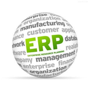 ERP系统与进销存软件在库存与物流管理上的区别