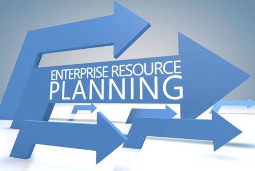 ERP系统给财务管理带来的安全控制