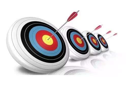 您的ERP系统有做体检吗?还健康吗?