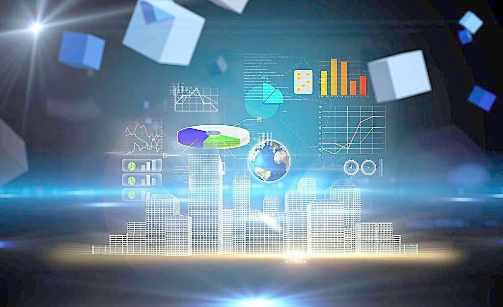 为什么ERP系统都是那么难用?
