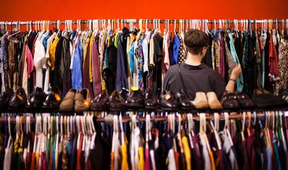 ERP系统在服装销售中的杰出贡献