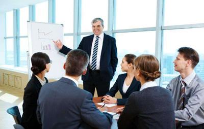 服装ERP成功实施的四点经验心得分享