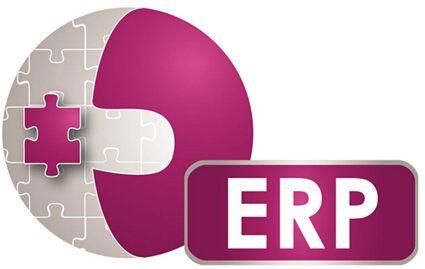 服装外贸企业该如何筛选ERP供应商
