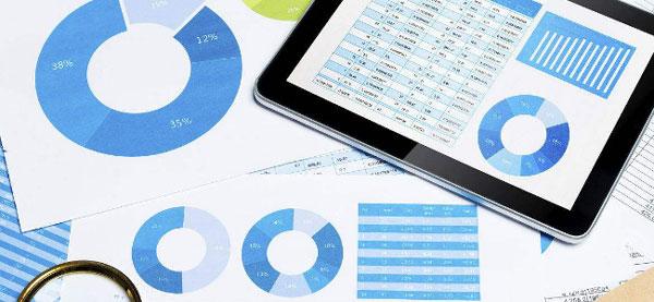 华遨服装ERP于财务管理的及时、集成、远见性优点