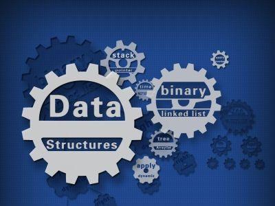 建立ERP之根基——基础数据