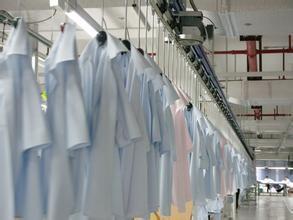 浅谈华遨服装ERP软件如何提高服装业务人员工作效率