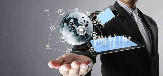 华遨服装ERP系统让服装企业管理化繁为简