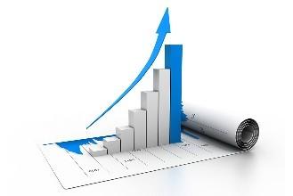 ERP报表设计在于实用准确