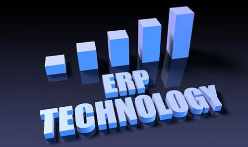 做好ERP未雨绸缪工作,服装企业才能走得更远