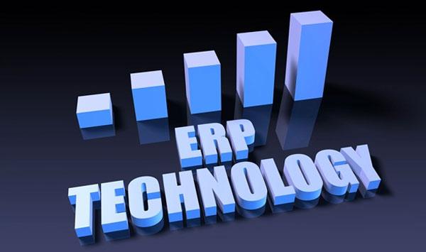 服装ERP中的供应商编码设计技巧总结