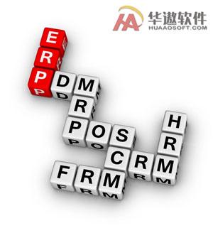 服装企业如何确保ERP系统得到长期有效利用