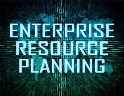 ERP实施应用重视后期问题