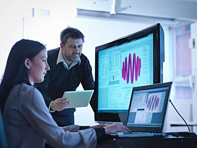 ERP实施效果不达预期,逐点反思、逐点改进