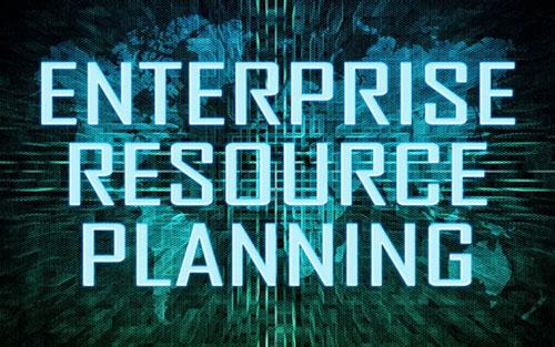 运行有效的风险治理审计机制,助服装企业在ERP实施中真正获益