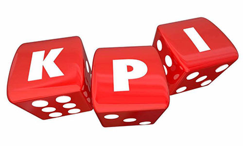 建立多视觉、多节点的KPI体系,确保ERP各项指标科学合理