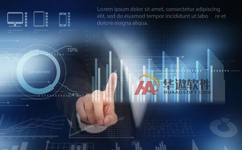 企业信息化发展中,各阶段的跟踪监控制度