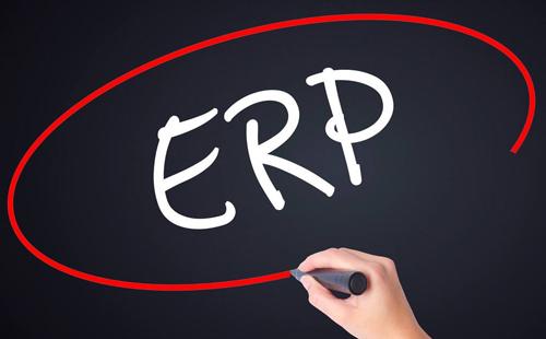 ERP的真正技术瓶颈——生产排程