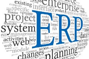 ERP项目启动会的思路与功用