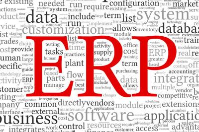 ERP上线后企业各部门人员该如何有效改进系统使用情况