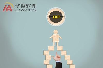 ERP实施要先从人员思想着手