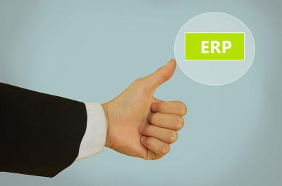 ERP实施八大宝典保证ERP效益落实发挥