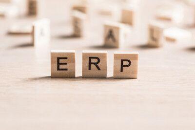 基础管理是决定或影响到企业实施ERP成败的关键因素
