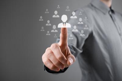 选择合适的ERP供应商和优秀的ERP实施团队