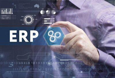 企业管理通用化与ERP个性化之间的矛盾