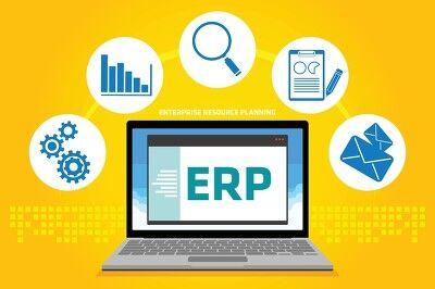 """多么疼的ERP实施领悟,关键还是在于""""管理"""""""