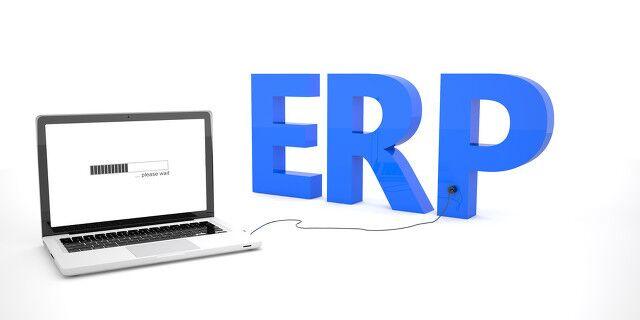 明确有效的目标和范围是预防ERP项目失控的有效手段