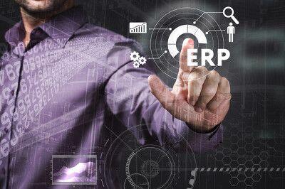 """没有一帆风顺的ERP实施过程,八支""""预防针""""不得不打"""