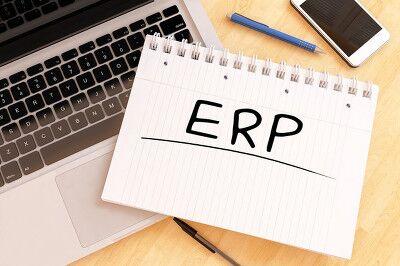 获取正确方式,避免不必要的ERP实施错误