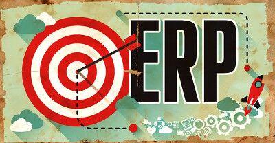服装行业刚上ERP系统,会碰到哪些棘手的问题?