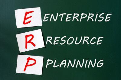 没有系统、科学的IT规划导致ERP项目的失败