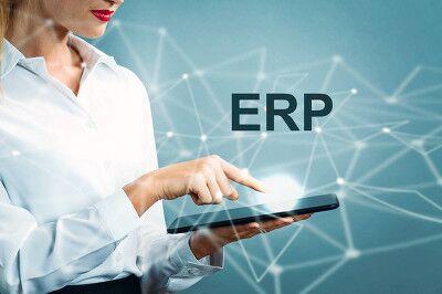 ERP的成功实施,在于不可控因素的有效把握