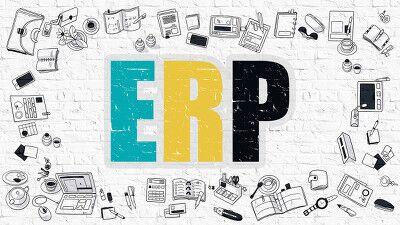 华遨服装ERP如何适应时代发展下催生的企业管理变革