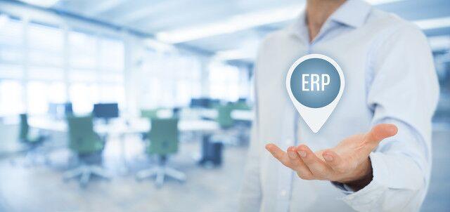 企业各阶层对ERP的认识,将直接影响企业能否成功实施ERP