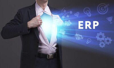 服装ERP系统的持续改善将直接影响到企业发展的步伐
