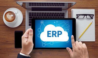 ERP选型必须知道的三个问题