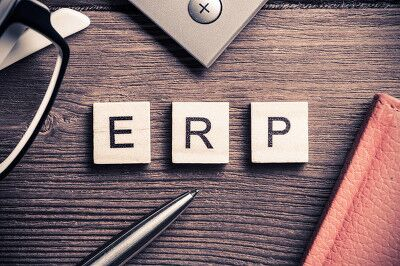 选择合适的ERP软件,我们应该考虑的因素