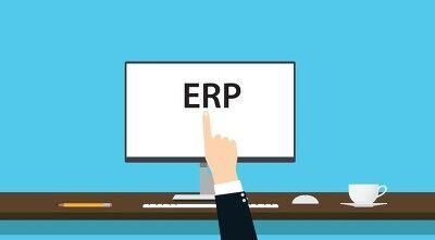 ERP实施操作经验、技巧如何有效共享与传承