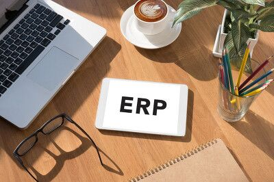 ERP系统开发风险和控制风险的有效方法