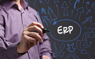 ERP规划做得好实施效果也就越好