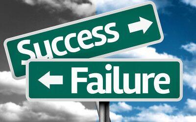 三个角度判断服装企业ERP系统实施成败